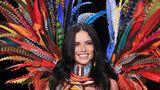 Adriana Lima, în război cu Victoria's Secret. Mesajul şocant postat pe Instagram