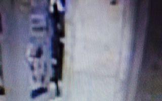 O femeie a sesizat Poliţia, după ce a fost ameninţată la metrou. Poliţia difuzează imagini cu agresoarea