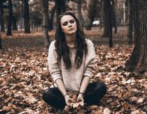 Lucruri pe care femeile care au suferit prea mult le fac diferit