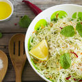De ce ar trebui să mănânci mai des varză. Beneficiile sale sunt uimitoare!