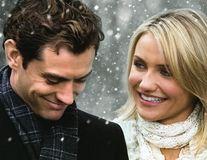 Cele mai bune 10 filme romantice pe care să le vezi împreună cu iubitul tău