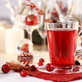 6 ceaiuri pentru detoxifiere după Sărbători