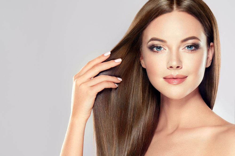 5 metode care te ajută să ai părul drept fără să foloseşti placa -  Frumuseţe > Coafuri - Eva.ro