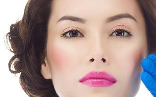 Medicina estetica minim-invaziva pentru frumusete naturala