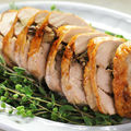 5 feluri inedite de a găti curcanul pentru Crăciun