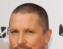 Christian Bale, greu de recunoscut: Cum arată după s-a îngrăşat din nou pentru un rol