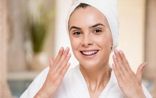 Cea mai eficientă mască pentru curățarea tenului. Cum să o prepari