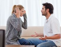De ce e bună cearta în cuplu? 7 motive