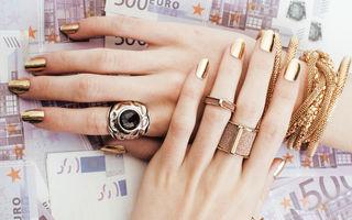 10 obiceiuri proaste la care trebuie să renunți dacă vrei să te îmbogățești