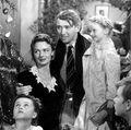 Cele mai frumoase zece filme de Crăciun