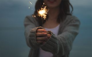 Semnele care arată că ai nevoie de o schimbare în viața ta
