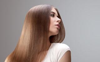 7 pași ca să previi ruperea părului
