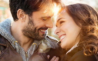Care sunt etapele iubirii?