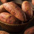 Cartofi dulci sau normali. Care sunt mai sănătoși?