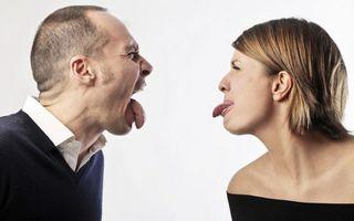 5 certuri care sunt perfect normale într-un cuplu