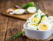 Un ou fiert tare controlează nivelul zahărului din sânge