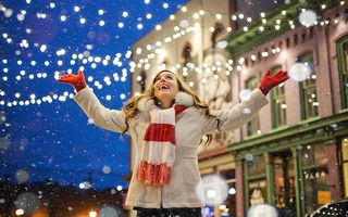 Sărbători fără stres: 10 sfaturi care te ajută să te bucuri de timpul liber