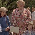 10 filme care ne reamintesc că familia este cea mai importantă