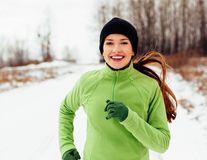 De ce e bine să te ţii de alergare: Beneficiile acestui sport