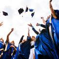 Absolvirea unei facultăți este asociată cu un risc scăzut de Alzheimer