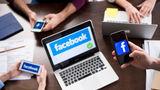 Facebook a recunoscut că face rău sănătății mentale