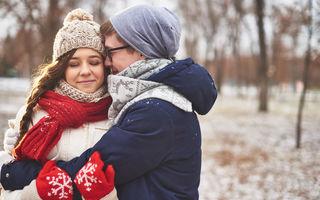 Horoscopul dragostei. Cum stai cu iubirea în săptămâna 15-21 ianuarie