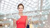 Horoscopul banilor în săptămâna 15-21 ianuarie