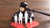 3 lucruri care pot prezice divorțul conform științei