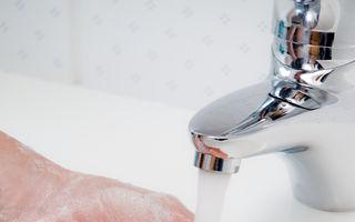 Greșeli de igienă personală pe care le faci chiar acum