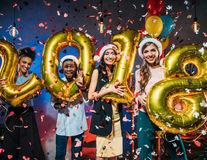 4 zodii pentru care 2018 va fi cel mai fericit an