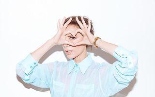 Cum îşi menţine Victoria Beckham frumuseţea: Vedeta dă o avere în fiecare zi pe produse cosmetice