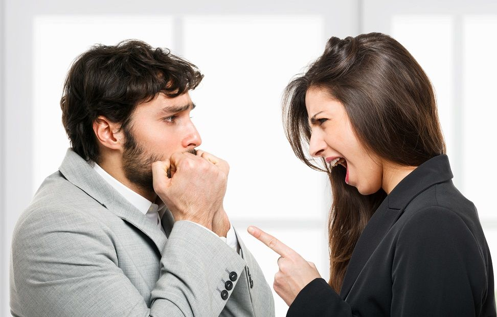 Covasna matrimoniale