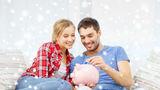 Horoscopul banilor în săptămâna 22-28 ianuarie