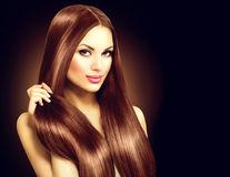 Cum te ajută ouăle să previi căderea părului. 5 tratamente eficiente