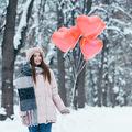 Horoscopul dragostei. Cum stai cu iubirea în săptămâna 29 ianuarie-4 februarie