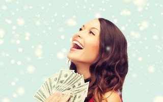 Horoscopul banilor în săptămâna 29 ianuarie-4 februarie