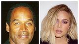 Scandal în clanul Kardashian: O.J. Simpson neagă că e tatăl lui Khloe Kardashian