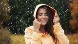 De ce ne place mirosul de ploaie atât de mult