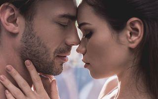 Diferențele dintre dragoste și obsesie