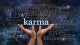 De câte feluri poate fi karma?