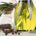 10 beneficii ale uleiului esenţial de piper negru