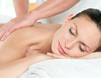 Cât de eficiente sunt masajele?