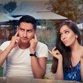 7 lucruri pe care să le eviţi atunci când te cerţi cu partenerul