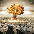 Unde te poți ascunde în cazul unei bombe nucleare