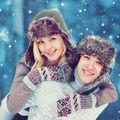 Horoscopul dragostei. Cum stai cu iubirea în săptămâna 5-11 februarie