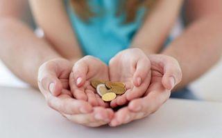 Horoscopul banilor în săptămâna 5-11 februarie