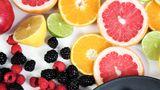 15 alimente pe care le poți consuma cât vrei, dar fără să te îngrași