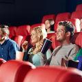 Bunele maniere la cinema. Ce reguli de etichetă ar trebui să urmezi