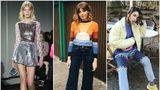 11 cele mai importante trenduri în modă pe care le vei vedea în 2018