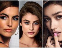 Top 20 cele mai frumoase femei din lume: Printre ele este şi o româncă